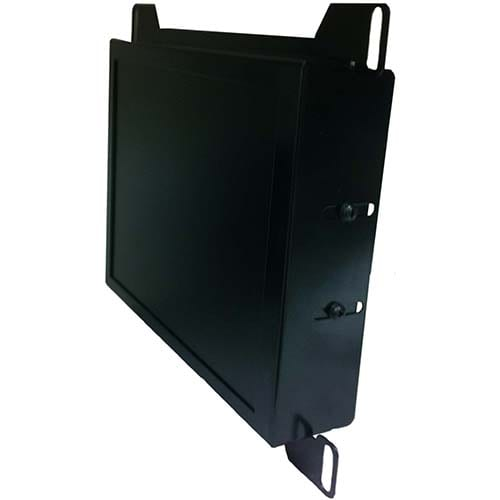 10.4 Q Series Front Angle Web Optimized