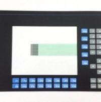 AB1000E Keypad