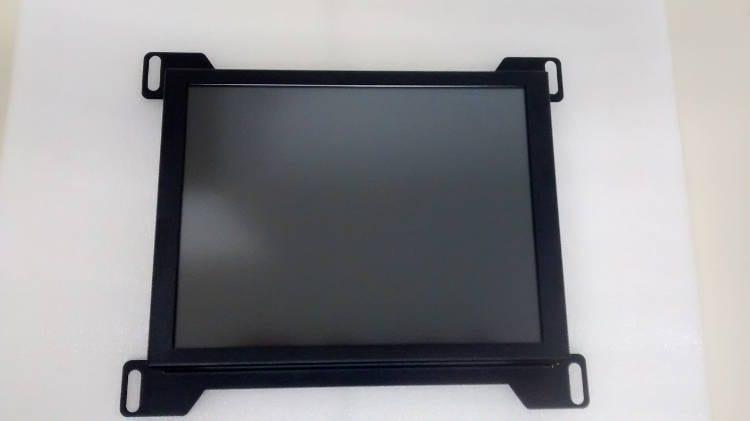 10 inch LCD