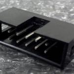 Hurco 10-pin