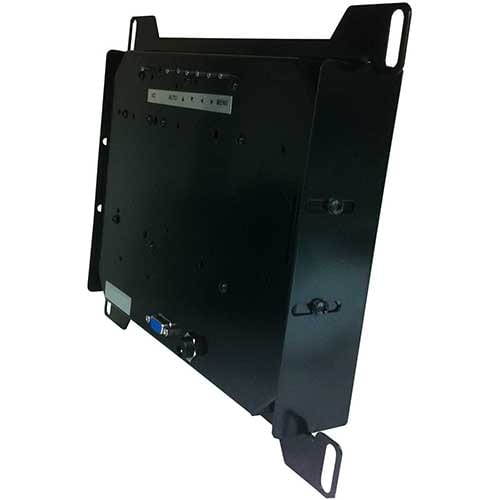 10.4 Q Series Back Angle Web Optimized