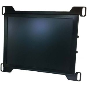 Monitech LCD retrofit front view