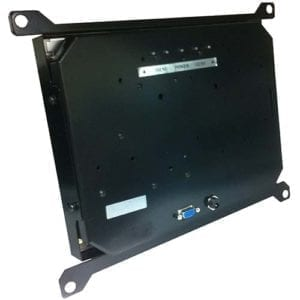 12.1 Q Series Back Angle Web Optimized
