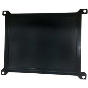 Monitech 12 inch LCD retrofit