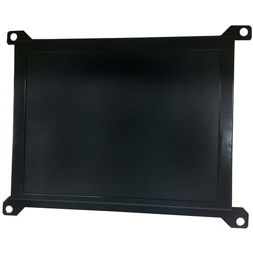 LCD replacement for CRT