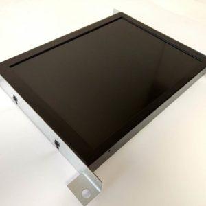 Monitech Light LCD screen