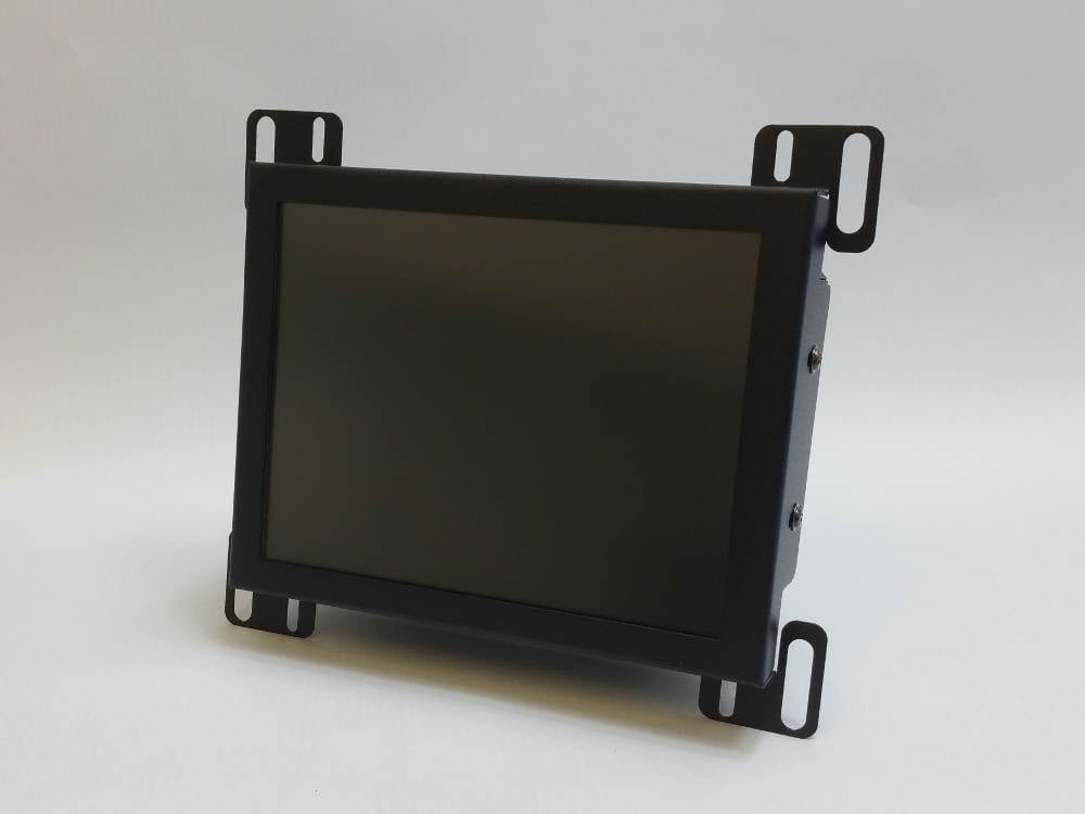 Totoku MDT948B LCD upgrade kit