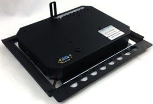 Okuma OSP5020