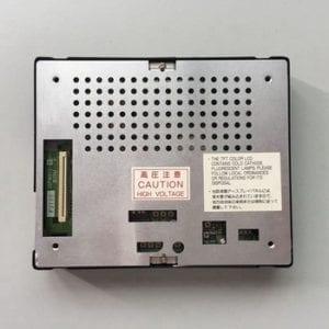 Yokogawa-LCD-pic-back-view