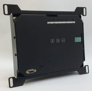 8 inch LCD Monitor
