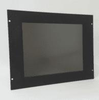 Heidenhain LCD