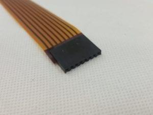 AB1500 8 wire