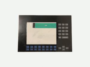 PV 1000 Keypad
