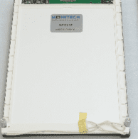 Panelmate LCD Display