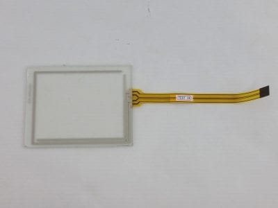 Allen bradley 4 inch touchscreen