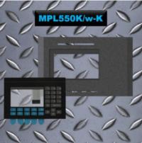 MC550K