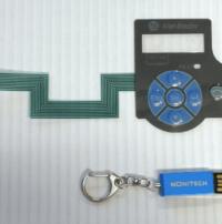 AB keypad-2