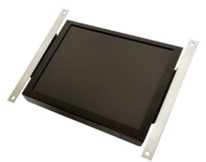 Monitech 12 inch Light LCD series