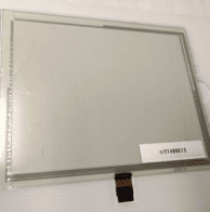 Touch screen for 2711E-T14