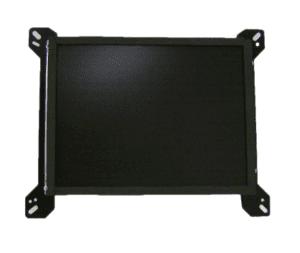 Refurb 10 inch LCD - Front