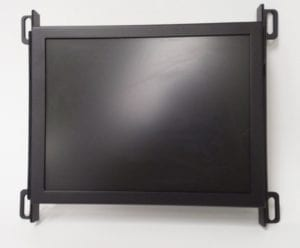 10.4 inch Light LCD picture - front