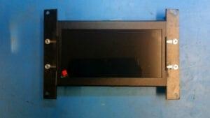 EL8358MS LCD