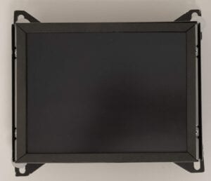 Totoku LCD for Yasnac machine