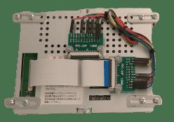 LM6Q35 LCD-1