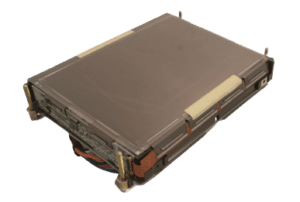 LM6Q35 LCD-2