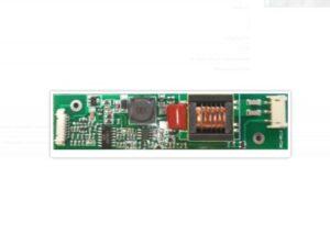 NEC 104PW161 inverter