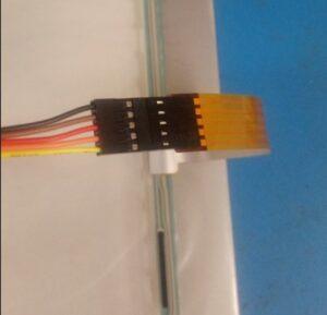 MP377 - 5 wire