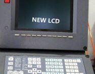 Mazak 5470 LCD